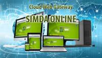 92cloud-web-gateway-simda-online.jpg